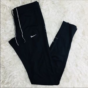 Nike leggings size xl